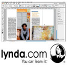 Lynda-InDesign.Insider.Training-Beyond.the.Essentials.5x5.www.Download.ir