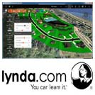 Lynda-InfraWorks.Essential.Training.5x5.www.Download.ir