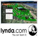 Lynda-InfraWorks.Essential.Training.5x5.www.Download.ir
