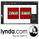 Lynda-Logo.Design.Techniques.5x5.www.Download.ir