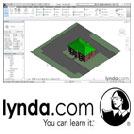 Lynda-Revit.Architecture.2016.Essential.Training.5x5.www.Download.ir