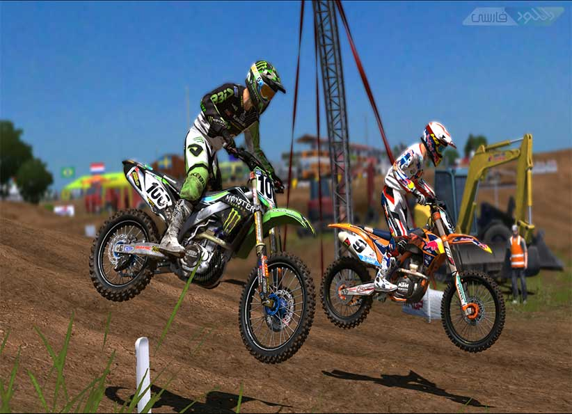 http://download.ir/wp-content/uploads/2015/06/MXGP.The_.Official.Motocross.Videogame.1.www_.Download.ir_.jpg