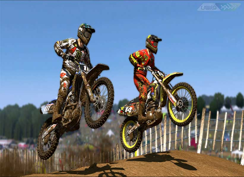 http://download.ir/wp-content/uploads/2015/06/MXGP.The_.Official.Motocross.Videogame.2.www_.Download.ir_.jpg