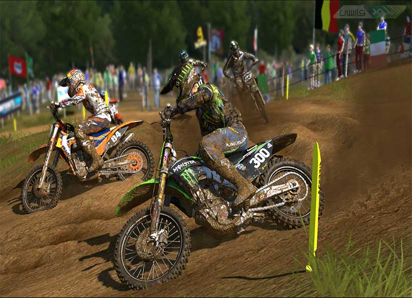 http://download.ir/wp-content/uploads/2015/06/MXGP.The_.Official.Motocross.Videogame.3.www_.Download.ir_.jpg