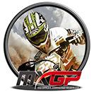 دانلود بازی کامپیوتر MXGP The Official Motocross Videogame