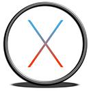 دانلود آخرین نسخه سیستم عامل مکینتاش Mac OS X El Capitan