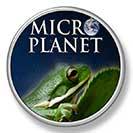 دانلود فیلم MicroPlanet 3D 2012