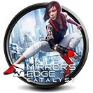 دانلود بازی کامپیوتر Mirrors Edge Catalyst