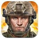 دانلود بازی جدید Modern War برای آیفون ، آیپد و آیپاد