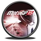 دانلود بازی MotoGP 15 برای PS3 و Xbox 360