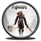 دانلود بازی Nier برای PS3