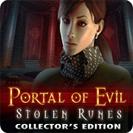 دانلود بازی کامپیوتر Portal of Evil Stolen Runes