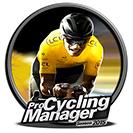 دانلود بازی کامپیوتر Pro Cycling Manager 2015