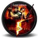 دانلود بازی Resident Evil 5 Gold Edition برای PS3