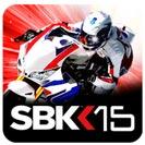 دانلود بازی جدید SBK15 برای آیفون و اندروید