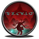 دانلود بازی کامپیوتر Sylvio