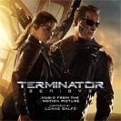 دانلود موسیقی متن فیلم Terminator Genisy 2015