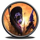 دانلود بازی The Gunstringer برای Xbox 360