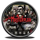 دانلود بازی کم حجم The Masterplan