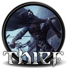 دانلود بازی کامپیوتر Thief Complete Edition