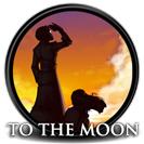 دانلود بازی کم حجم To The Moon