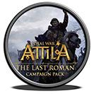 دانلود بازی کامپیوتر Total War ATTILA The Last Roman