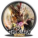 دانلود بازی کامپیوتر Toukiden Kiwami