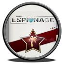 دانلود بازی کامپیوتر Tropico 5 Espionage