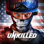 UNKILLED-cover