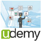 Udemy-Become.an.Algorithm.Master.and.Create.SuperFast.Smooth.Software.5x5.www.Download.ir