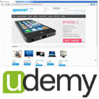 Udemy-Build.Online.Store.and.Sell.Products.Online.5x5.www.Download.ir