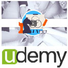 Udemy-Business.Models.for.the.21st.Century.5x5.www.Download.ir