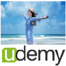 Udemy-Change.Your.Posture-Change.Your.Life.5x5.www.Download.ir