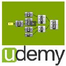 Udemy-Develop.Parametric.Architecture.with.Grasshopper.5x5.www.Download.ir