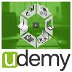 Udemy-How.To.Make.More.Money.From.The.Websites.You.Sell.On.Auction.5x5.www.Download.ir