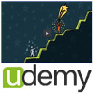 Udemy-Life.Without.Fear.5x5.www.Download.ir