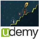 Udemy-Life.Without.Fear.5x5.www.Download.ir
