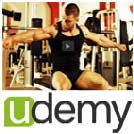 Udemy-Starting.Muscle.The.Ultimate.Guide.to.Gaining.5x5.www.Download.ir