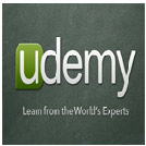 Udemy-Website.Secrets.Get.a.Gorgeous.Website.on.the.Cheap.5x5.www.Download.ir