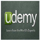 Udemy-Wedding.Photography.Pricing.Mastery.5x5.www.Download.ir