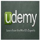 Udemy-Wedding.Photography.Pricing.Mastery.5x5.www.Download.ir