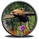 دانلود بازی کامپیوتر Wander