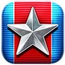 دانلود بازی جدید Wars and Battles برای اندروید
