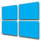دانلود آخرین نسخه نرم افزار Windows 10 Manager