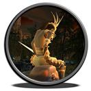 دانلود بازی کامپیوتر Witches Heroes and Magic