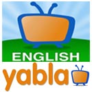 YABLA.English-Full.Site.Rip.5x5.www.Download.ir