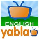 YABLA.English-Full.Site.Rip.5x5.www.Download.ir