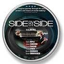 دانلود فیلم مستند Side by Side 2012