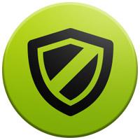 دانلود نرم افزار حفظ حریم خصوصی Ashampoo Privacy Protector