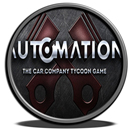 دانلود بازی کامپیوتر Automation The Car Company Tycoon Game